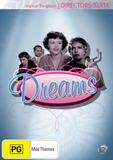 Dreams on DVD