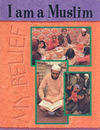 I Am A Muslim by Manju Aggarwal image