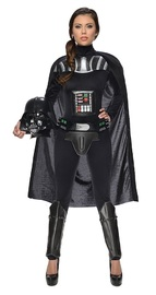 Star Wars: Darth Vader - Women's Costume (XS)