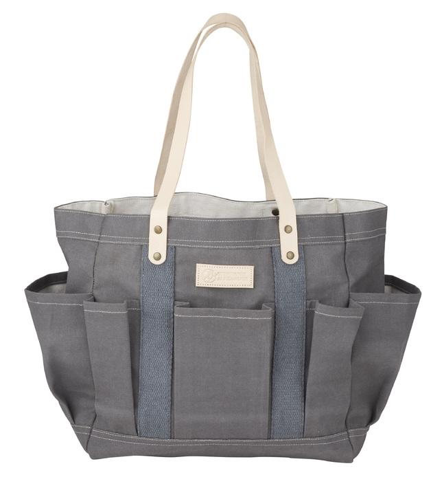 Stephanie Alexander: Tote Bag (15.5x29x28cm)