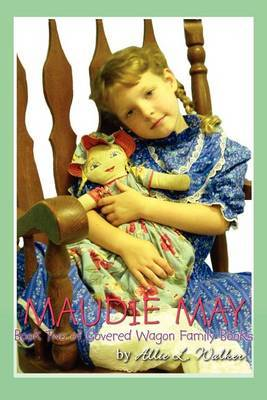 Maudie May by Allie , L. Walker image