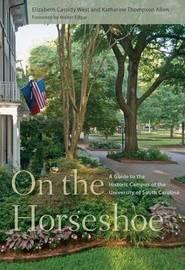 On the Horseshoe by Elizabeth Cassidy West