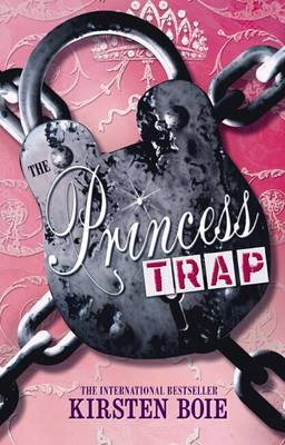 The Princess Trap image