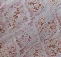 Bambury Double Printed Quilt Cover Set (Magali) image