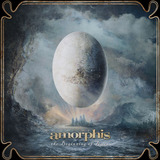 The Beginnings of Times (Limited Edition) by Amorphis