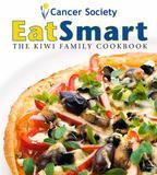 EatSmart : The Kiwi Family Cookbook (Cancer Society)
