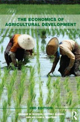 the importance of agriculture in developing countries economics essay 1why is it that economics plays a vital role in the development of a country be it a developed or a developing country 2what effect does the importance of economics has on a developing country 3what is the difference between a developed economy and a developing economy.