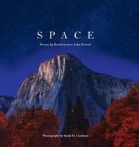 Space by Bartholomew John Erbach