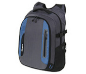 Targus Graphite Backpack Notebook Case Up To 15.4""
