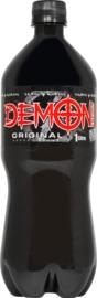 Demon Energy - Original 1L Bottle (12 Pack)