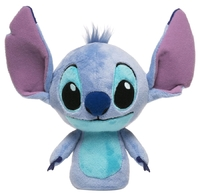Lilo & Stitch - Stitch SuperCute Plush