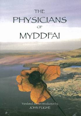 The Physicians of Myddfai image