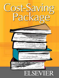 Basic Nursing - Text and Virtual Clinical Excursions 3.0 Package by Patricia A Potter, R.N., PH.D. image