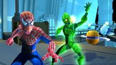 Spider-Man: Friend or Foe for PlayStation 2 image