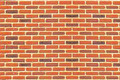 JTT Styrene Pattern Sheets Brick (2pk) - H0 Scale