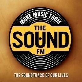 More Music From The Sound by Various Artists