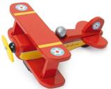 Le Toy Van: Red Skyflyer
