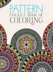 Pattern Pocket Book of Coloring by Parragon Books Ltd