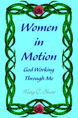 Women in Motion by Mary C. Short image