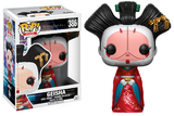 Ghost in the Shell - Geisha Pop! Vinyl Figure