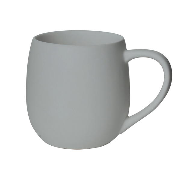 General Eclectic: Freya Mug - Mist
