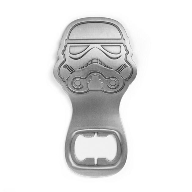 Star Wars - Original Stormtrooper Bottle Opener