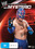 WWE Superstar Collection - Rey Mysterio DVD