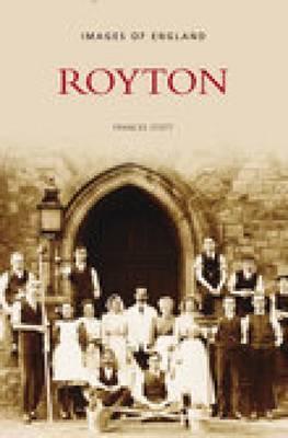 Royton by Frances Stott