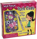 The Orb Factory: Stick'n Style - Tech Case