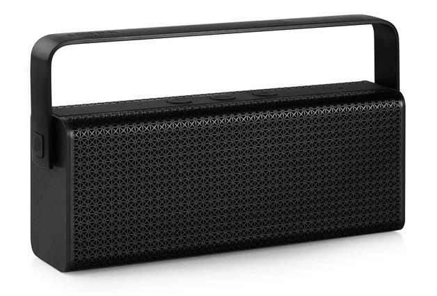 Edifier Rave MP700 Bluetooth Hi-Fi Speaker