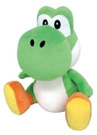 "Super Mario Bros: Yoshi 11"" Plush"