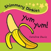 Yum Yum! by Caroline Davis image