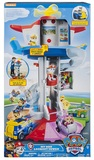 Paw Patrol - My-Size Lookout Tower Playset