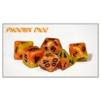 Gate Keeper Games: D7 Halfsies - Phoenix