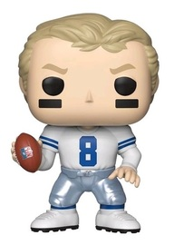 NFL: Legends - Troy Aikman Pop! Vinyl Figure
