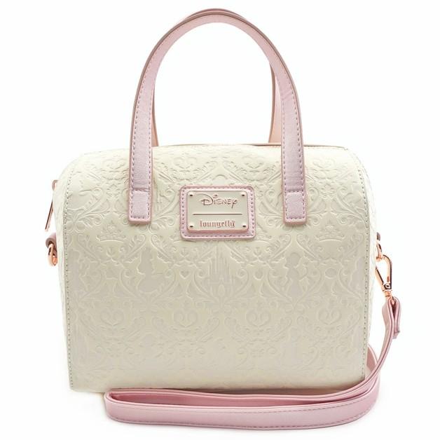 Loungefly: Disney - Princesses Tote Bag
