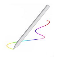 Stylus Pen for iPad - White