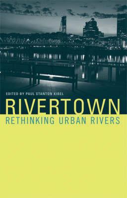 Rivertown image