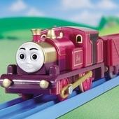 Thomas & Friends: Lady Engine