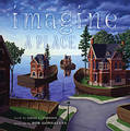 Imagine a Place by Rob Gonsalves