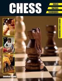 Chess by Jonathan Arnott