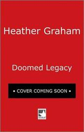 Wicked Deeds by Heather Graham