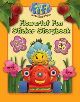 Flowertot Fun