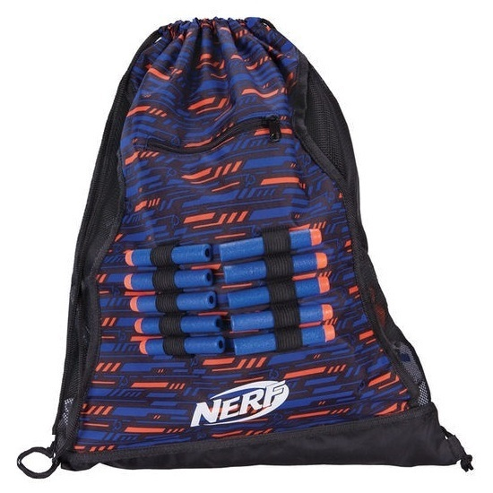 Nerf Cinch Pack image