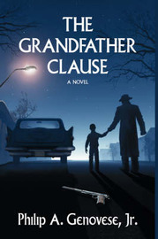 The Grandfather Clause by Philip A. Genovese Jr. image