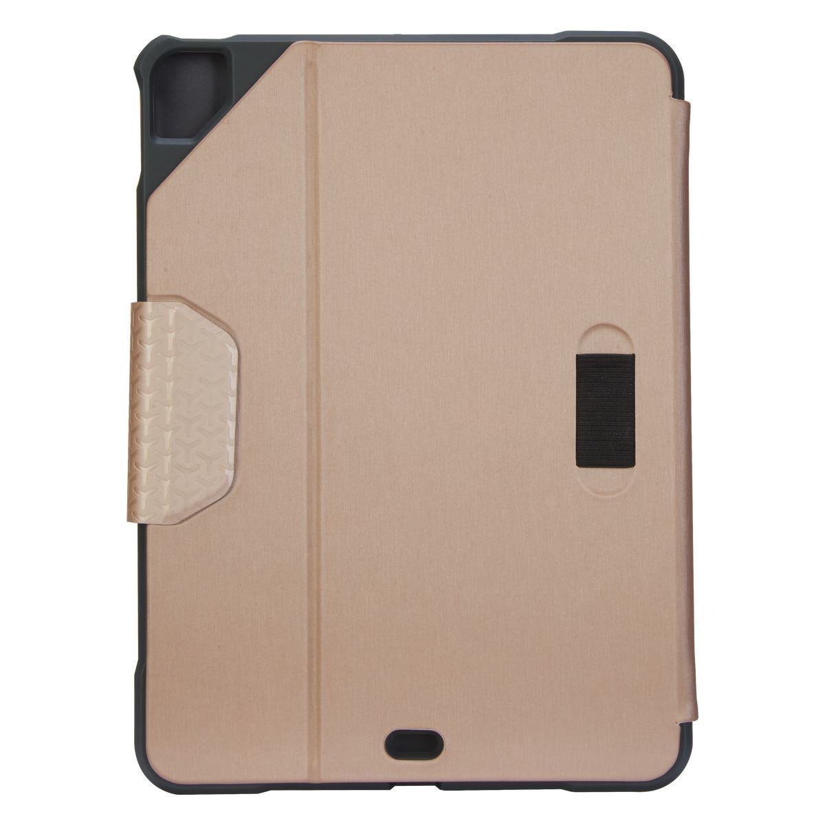 "Targus: Click-In Case for Apple 11"" iPad Pro - Rose Gold image"
