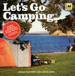 Let's Go Camping : 66 Great Places to Pitch Your Tent or Park Your Van by Lee Slater