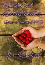 Gems of Gratitude by The Sisterhood image
