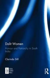 Dalit Women by Clarinda Still image
