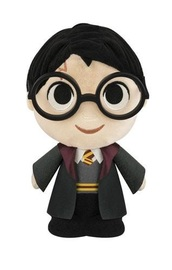 Harry Potter: Harry Potter - SuperCute Plush image